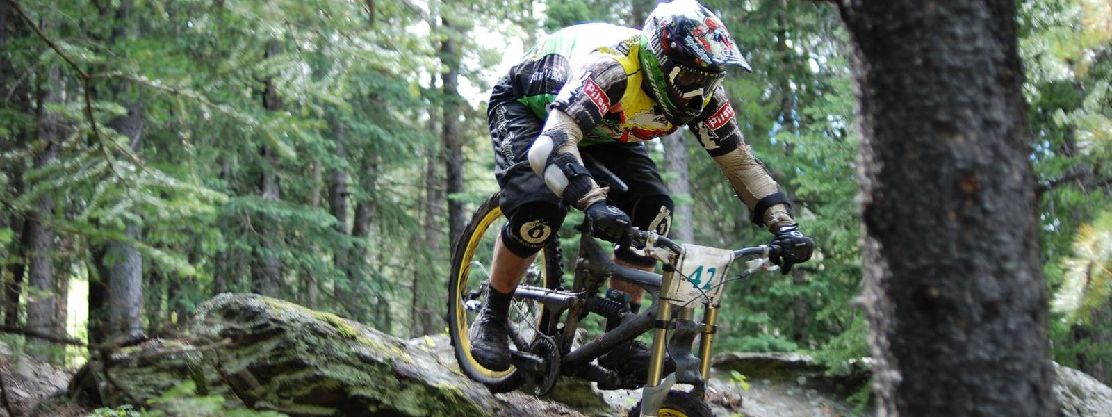 mountain-bike-vancouver