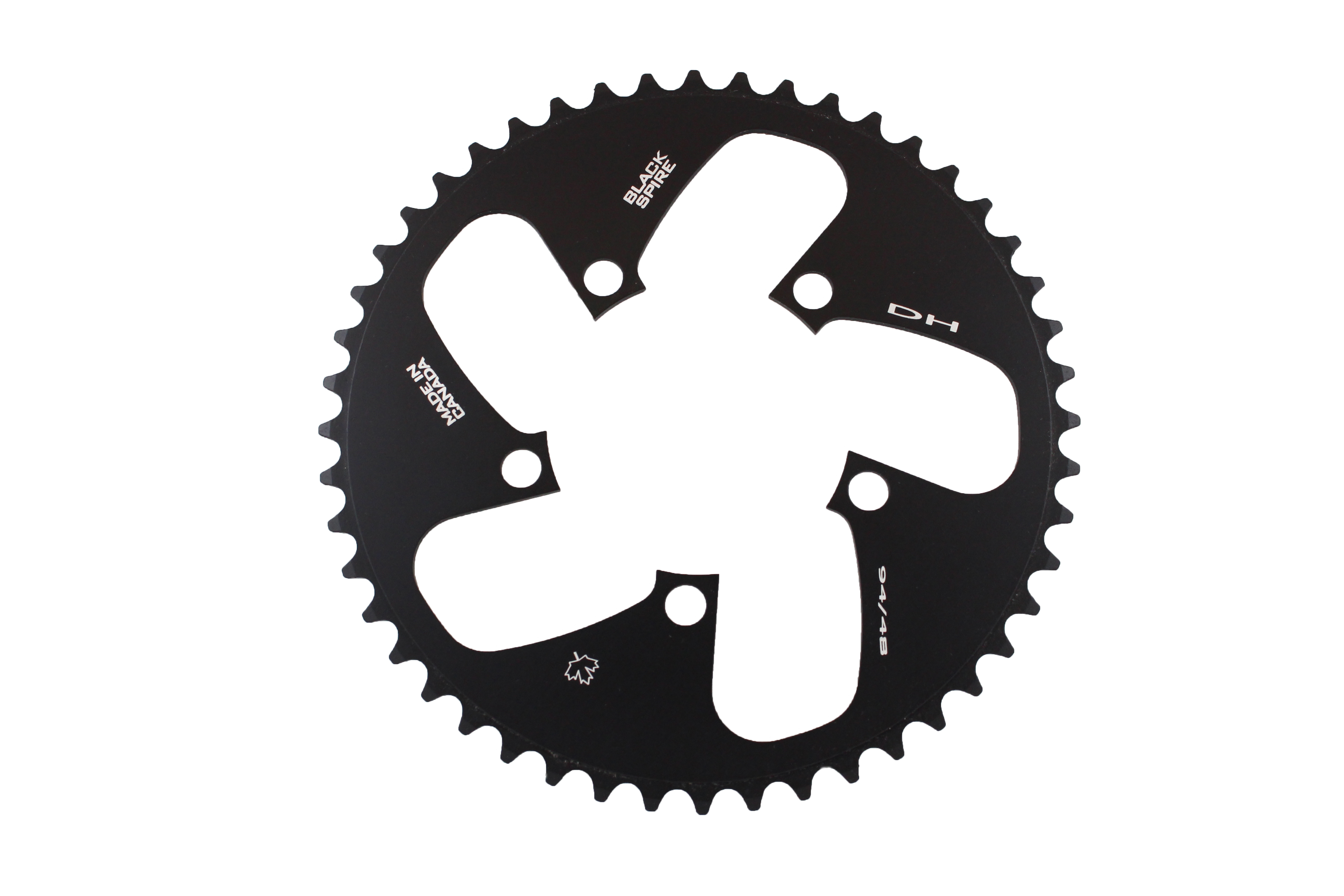 EPIC Downhill Chainrings