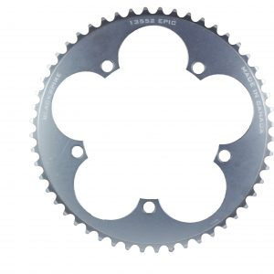 EPIC Chainrings
