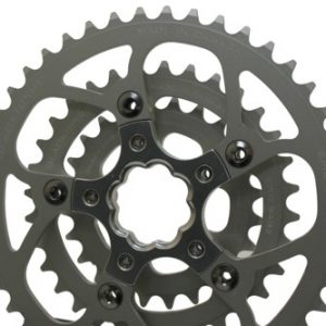 Epic MTB Chainrings