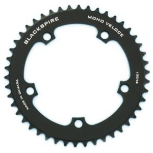 Fixie & Track Chainrings