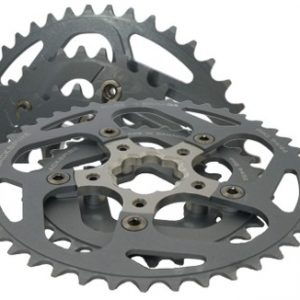 PRO Chainrings