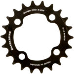 Super Pro MTB Series Chainrings 104mm/64mm BCD