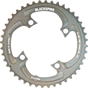 SuperPro M980X 104/64 BCD Chainrings
