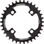 SNAGGLETOOTH 88BCD Chainrings