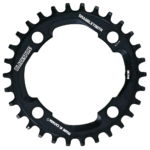 SNAGGLETOOTH 94BCD Chainrings