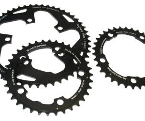 SuperPro Chainrings