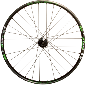 Kaon 27.5'' Trail/AM Wheel