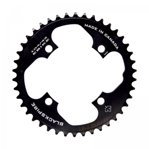 E-Bike Single Chainrings