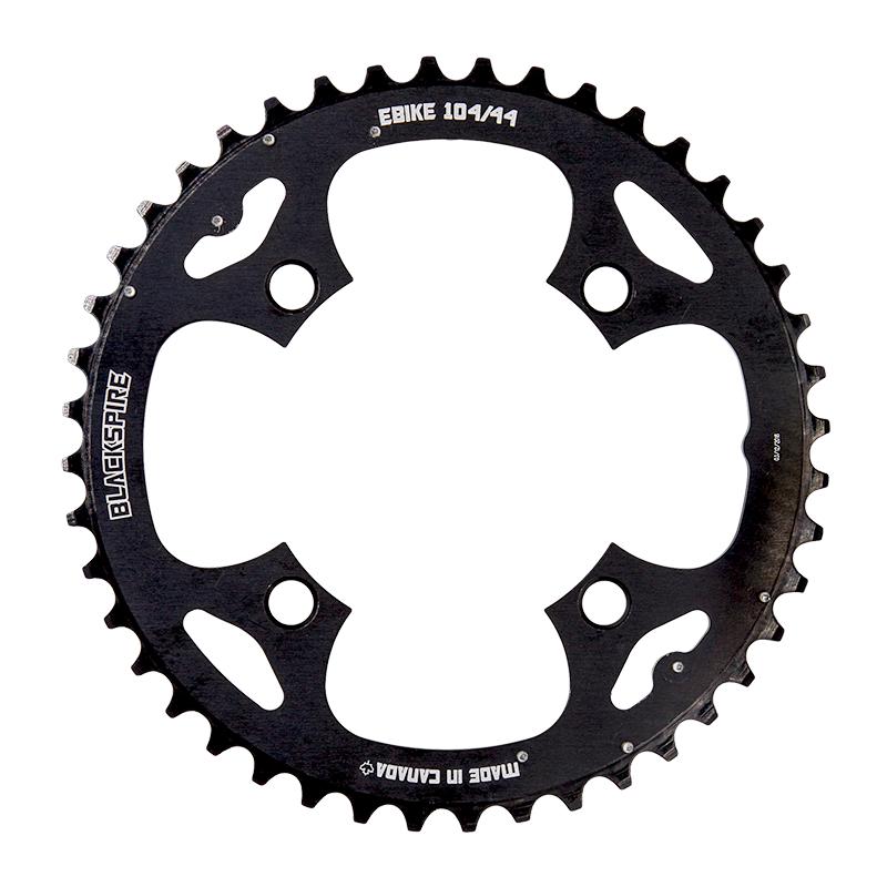 c9fdfe3390c E-Bike 104mm/64mm BCD Chainrings - Blackspire Components